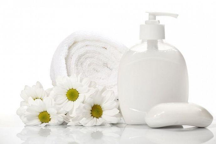 Молочная кислота в косметике: польза и вред